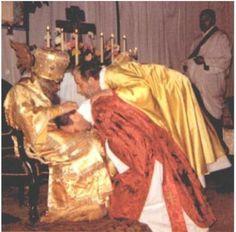 Orthodox Christianity, Orthodox Icons, Pictures, Saints, Priest, Nun, San Juan, People, Photos