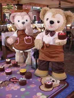 Disney Nerd, Disney Pins, Disney Love, Duffy The Disney Bear, Disney College Program, Tokyo Disney Sea, Walt Disney Company, Kawaii Wallpaper, Disneyland