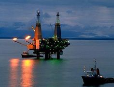 Middle East Oilfield Services Market by Type (Coiled Tubing Services, Well Completion, Drilling Fluids, Drilling Services, OCTG, Wireline Services and Others), by Application (Onshore and Offshore), by Country - Analysis and Forecasts to 2019