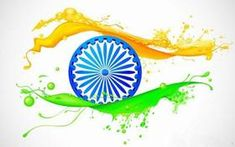 independence day essay Indian Independence day Short Paragraph Essay for Students .