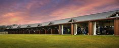 St Andrews Golf Academy offers golf tuition for teenagers and adults from beginners to low handicap golfers
