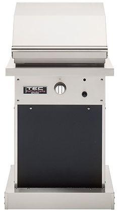 https www pinterest com charlescostello grills