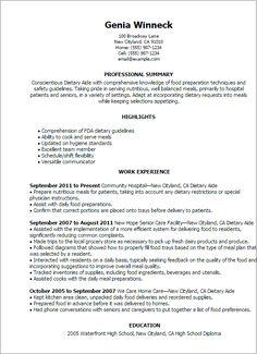 resume examples key skills resume examples pinterest resume