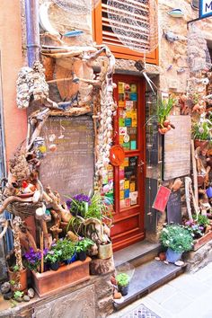 The Complete Guide To Visiting Cinque Terre in Italy! (25)