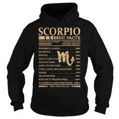 This funny birthday Zodiac gift is a great for you and someone who born in Capricorn CAPRICORN FACTS born in Capricorn Tee Shirts T-Shirts Legging Mug Hat Zodiac birth gift Cool Tees, Cool T Shirts, Tee Shirts, Dress Shirts, The Lying Detective, Zodiac Shirts, Gemini Shirts, Sagittarius Facts, Virgo Facts