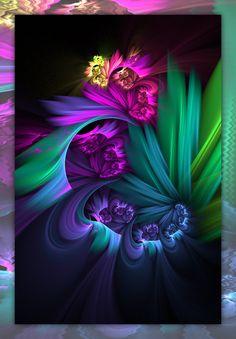 :iconmanapi: Lullabyby manapi Digital Art / Fractal Art©2010-2013 manapi Apo 3D :) Add a Comment: :iconfractalbeke: fractalbeke Jun 10...