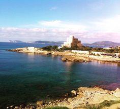 by http://ift.tt/1OJSkeg - Sardegna turismo by italylandscape.com #traveloffers #holiday | Alghero Las Tronas! #mycity #mycity_life #meraviglia #picoftheday #pic #igersitalia #igperlas #igers #igsardegna #lovesardegna #lanuovasardegna #alghero #sardegna #io #foto #notte #luci #riflessi #mare #sunset #tramonto #colori #nuvole #volgosassari #volgosardegna #volgo #igsardinia #sardegnareflex #sardinia #top Foto presente anche su http://ift.tt/1tOf9XD | March 25 2016 at 06:09AM (ph emanuele_lion…
