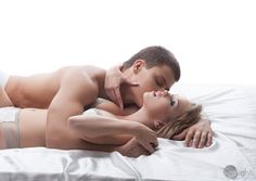 meet local dating singles girls in you local area for sex dating and hookup.