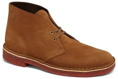 $120, Clarks Originals Desert Boot. Sold by Nordstrom. Click for more info: https://lookastic.com/men/shop_items/30911/redirect
