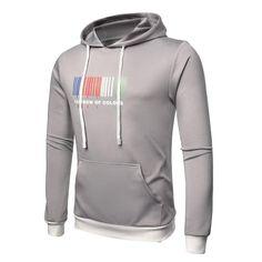 Sweatshirt Men Women Hoodies Mens The Club Hoodie Casual Unisex Club  Supreme Hoodie Sudaderas Para Hombre Men Clothes 2018 b590d7d510e0