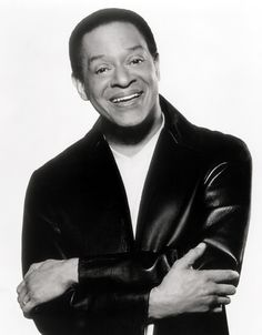 Al Jarreau - 'Random Act of Love' from the All I Got album of 2002 - GRP Records Music Love, My Music, Soul Music, Al Jarreau, Old School Music, Smooth Jazz, Jazz Musicians, We Are The World, Music Icon