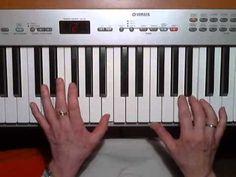 24 Muzikanti, co děláte Marina Youtube, Youtube Youtube, Homemade Instruments, Leh, Music Classroom, Music Instruments, Nostalgia, Musical Instruments, Music Education
