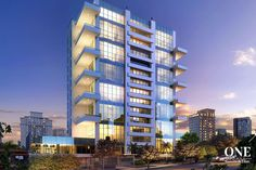 Window Suites, Multi Story Building, Windows, Reading Room, Capes, Buildings, Journals, Group, Window