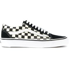 Vans sk8hi CUP Classics surplus PORT ROYALE MIS. 44