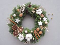 • THE_K 울산, 다양한 분위기의 *크리스마스 장식들로 홈데코! : 네이버 블로그 Christmas Tree Design, Christmas Gift Decorations, New Years Decorations, Cozy Christmas, Christmas Crafts, Christmas Ornaments, Navidad Diy, Christmas Arrangements, Nouvel An