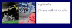 #kmu #motivation #schweiz #mehrwert