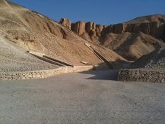 valley of the kings in Egypt   (For more on author #Sharon Desruisseaux or #sharondnovels, check out www.sharondnovels.com. Also on Facebook and Tumblr under sharondnovels and on twitter @Sharon Dayan)