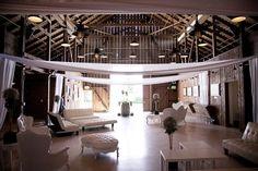 lounge furniture, barn wedding, Camarillo Ranch, www.partypleasers.com Camarillo Ranch, Lounge Furniture, Event Photos, Draping, Rustic Wedding, Wordpress, Barn, Mansions, House Styles
