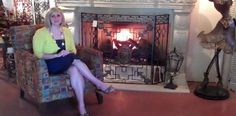 The Fireplace Company - 770.427.6636