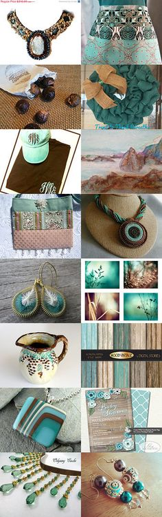 Shades of Peace by suzanne sumrow on Etsy--Pinned with TreasuryPin.com #octoberfinds
