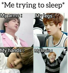 Crazy Funny Memes, Really Funny Memes, Funny Facts, Wtf Funny, Funny Relatable Memes, Stupid Funny, Funny Jokes, Hilarious, Bts Funny Videos