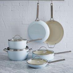 http://www.westelm.com/products/mrk-greenpan-nonstick-cookware-blue-d1621/?cm_src=AutoSchRel