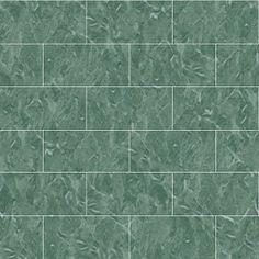 Textures Texture seamless | Venice green marble floor tile texture seamless 14442 | Textures - ARCHITECTURE - TILES INTERIOR - Marble tiles - Green | Sketchuptexture