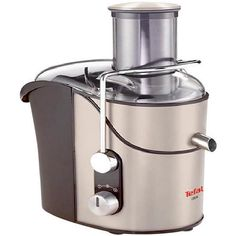 Fruit Extractors TEFAL ZN655 Cocotte Minute Clipso, Small Kitchen Appliances, Home Appliances, Sumo Natural, Juice Extractor, Teeth Care, Blenders, Eating Raw, Cooking Utensils