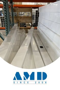 #White #VinylFencing #PVCFence from AMD Supply - Florida Fencing Contractors can receive wholesale pricing on PVC Fence Supplies and aluminum products. Perfect Image, Perfect Photo, Pvc Gate, Great Photos, Cool Pictures, Fence Prices, Vinyl Fencing, Aluminum Products, Florida Location