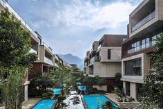 Foto: NEXT architects