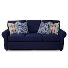 Best Westerly Sofa Bernie And Phyls Sofas Pinterest Sofas 400 x 300