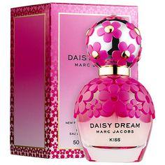 Daisy Dream Kiss Edition - Marc Jacobs Fragrances | Sephora