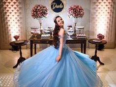Debut Party, Foto Pose, Poses, Girls Dream, Every Girl, Ball Gowns, Bridal Shower, Prom, Photoshoot