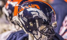 Botched onside kick recovery altered Broncos' timeline = Mired in the OTAs/minicamps portion of the year where not much of value can be obtained, this sector of the NFL schedule provides a nice excuse to take a break.  As a result, a trip into the Back to the Future II zone to.....
