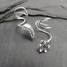 ear cuffs =)