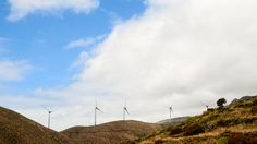 The little island that could is going 100 percent renewable   Grist