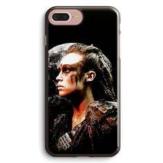 The 100 Apple iPhone 7 Plus Case Cover ISVE786