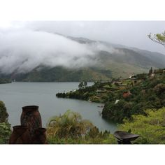 Lago Calima Cali, Colombia. Hermosos momentos pasé en mi infancia! Cali Colombia, Colombia Travel, Colombian People, Colombian Culture, Natural Waterfalls, Places Around The World, Beautiful Landscapes, San Antonio, Just Love