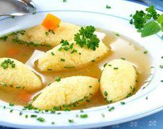 Romanian Food, Romanian Recipes, Gazpacho, Carne, Cantaloupe, Potato Salad, Potatoes, Vegan, Ethnic Recipes