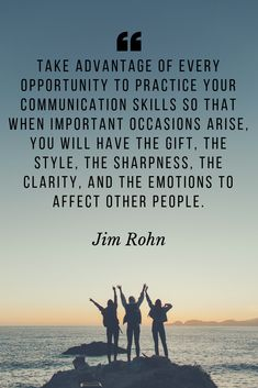 Happy Monday to all Financial Freedom seekers! And Merry Christmas to everyone! Here's one of our favorite quotes from Jim Rohn to keep you motivated! Pin it! #ideas #motivation #inspiration #wisdom #mindset #successfulpeople #mondaymotivation