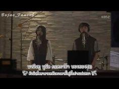 Orange Marmalade - Memory of You (Jaemin & Mari Ver.) [Thai Sub] - YouTube