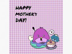 Mothers day greeting by euriana on DeviantArt