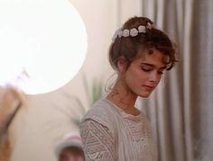 """"""" Endless Love (1981) """""""