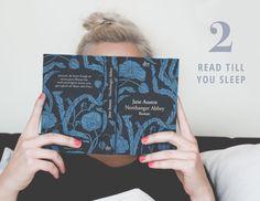 7 tips to sleep better | www.juyogi.com
