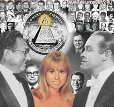 """""""I Was A Teenage Mind-Controlled Sex-Slave For Bob Hope"""": Revisiting Brice Taylor's """"Thanks For The Memories"""" Jimmy Carter, Ronald Reagan, Prince Phillip, Prince Charles, Justin Trudeau, Illuminati, Dick Cheney, Trauma, Satanic Ritual Abuse"""