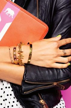 Holidays are coming! Stella & Dot Holiday Line up on the blog! DancesintheKitchen.com