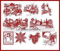 Grille Gratuite De Point Croix Etoile Monochrome Wallpaper Froblog
