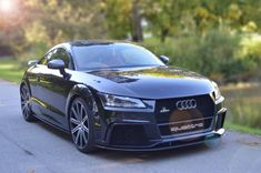 Xclusive Customz is the Body Kits Web Store! We carry several different custom body kits, bespoke body kit for all makes and models at discount prices. Custom Body Kits, Audi Tt, Sheffield, Full Body, Porsche, Ford, Bmw, Porch