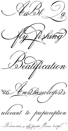 tattoo lettering fonts font font fonts and 1635