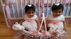 #twin#lifewithtwins#babyfashion